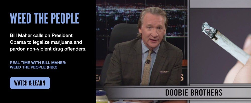 bill-maher-weed-the-people