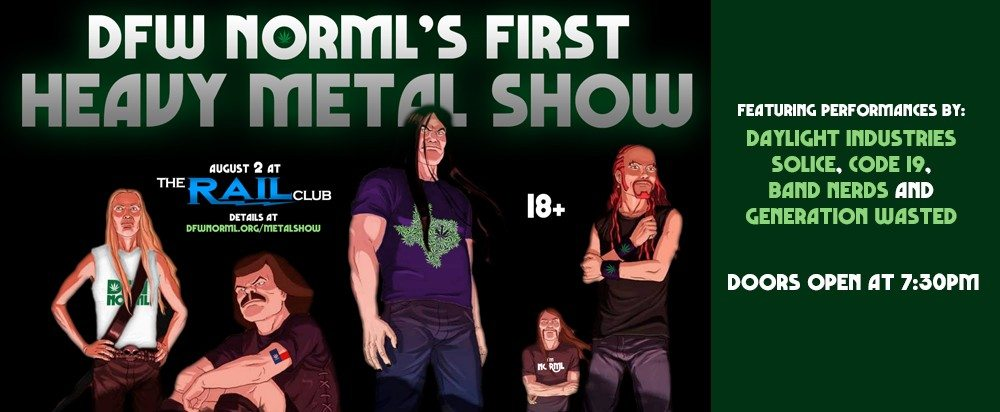 dfwnorml-heavy-metal-show-header