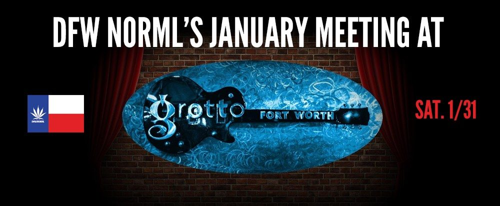 dfwnorml-january-meeting-grotto