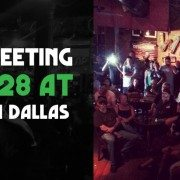 dfwnorml-march-2015-meeting-cover