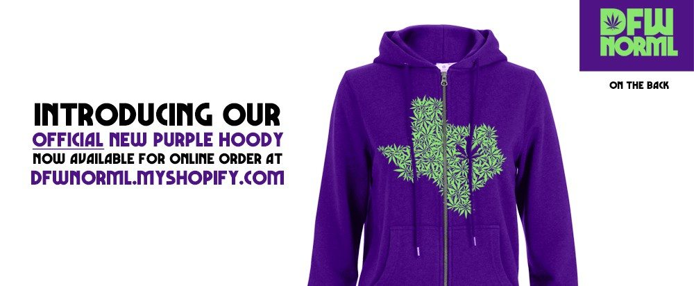 dfwnorml-purple-green-hoody-header