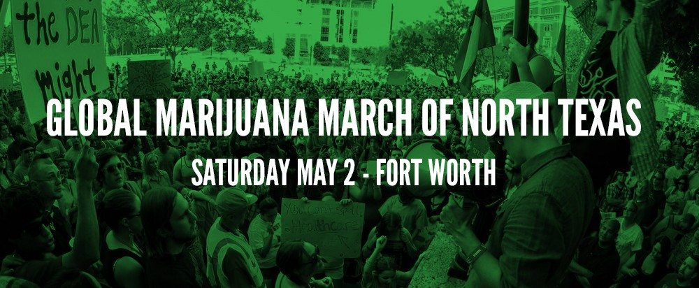 global-marijuana-march-dfw-2015