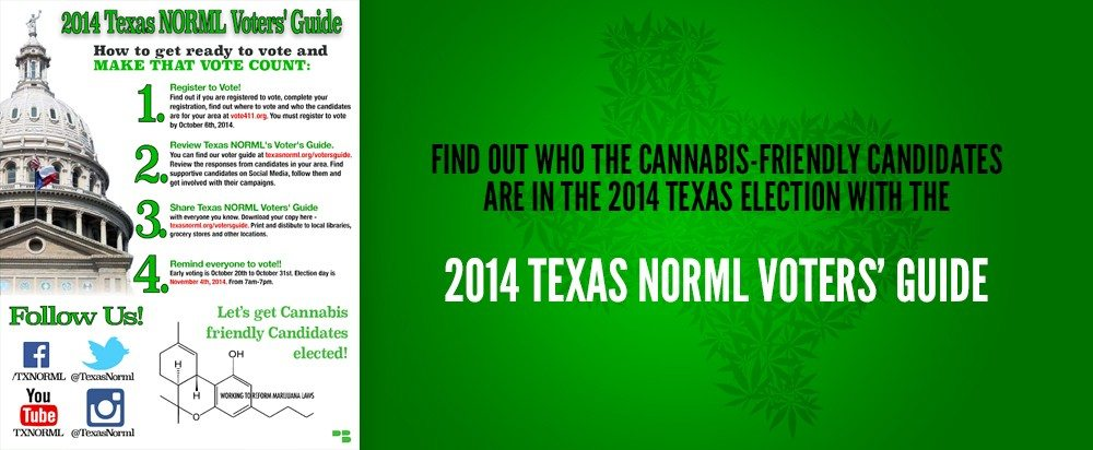 texas-norml-voters-guie-header