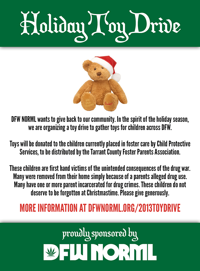 2013-holiday-toy-drive-flyer-700px