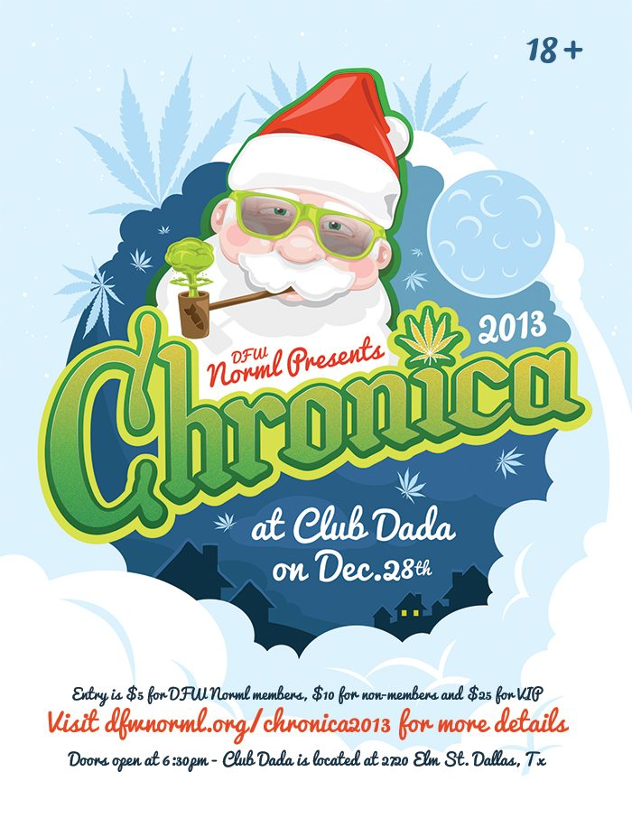 chronica-2013-flyer-front-700