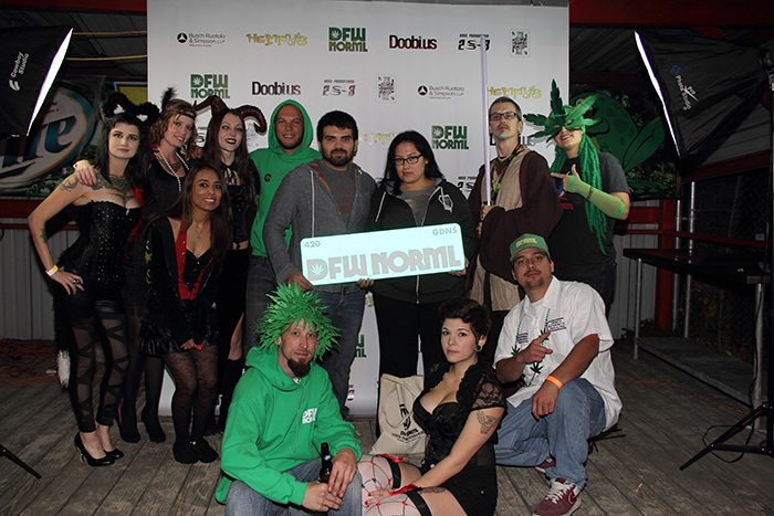 dfwnorml-halloween-party-3