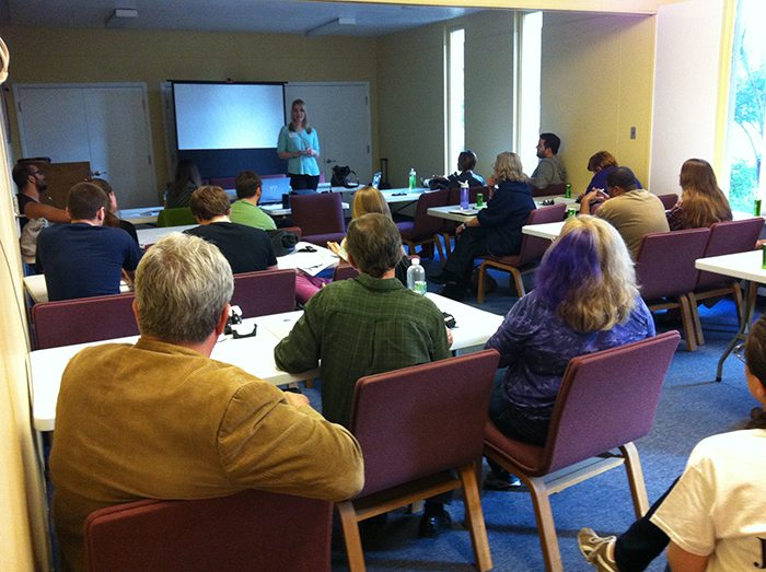dfwnorml-lobbyist-training-2