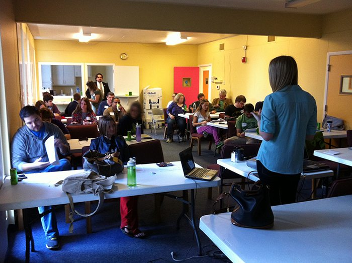dfwnorml-lobbyist-training-3