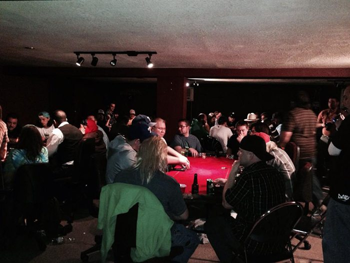 dfwnorml-toker-poker-tournament-1