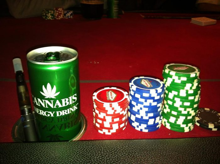 dfwnorml-toker-poker-tournament-3