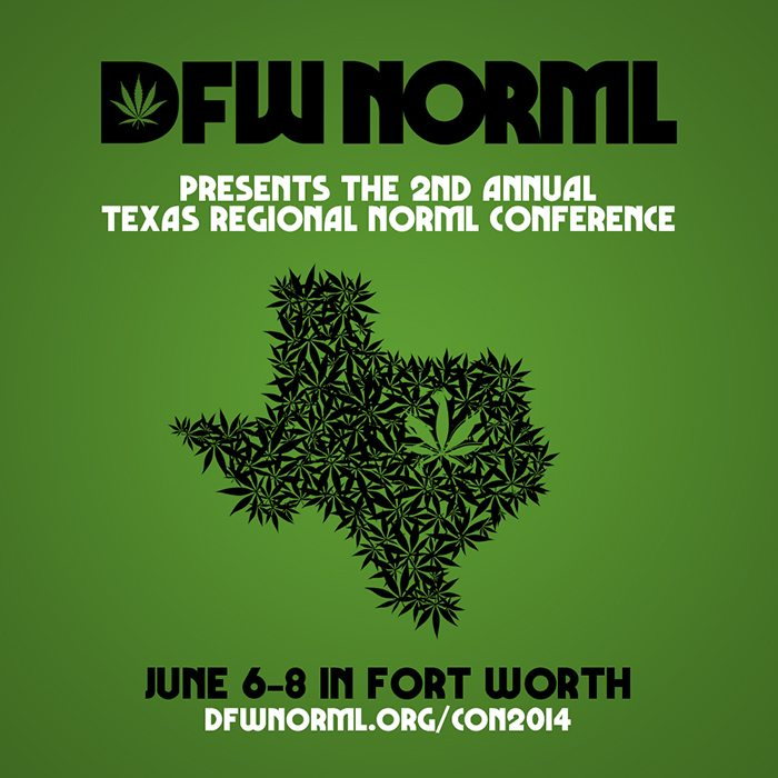 2nd-annual-texas-regional-norml-conference-dfwnorml-2014