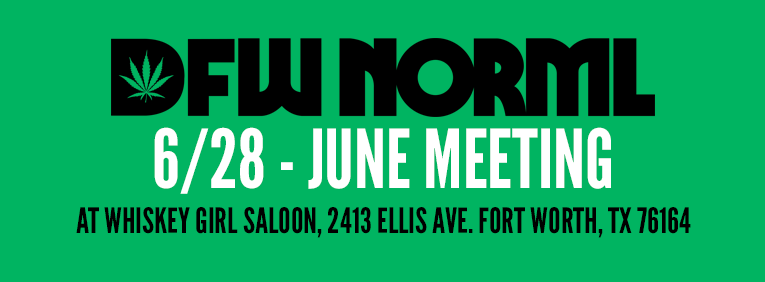 dfwnorml-june-meeting-whiskey-girl-saloon