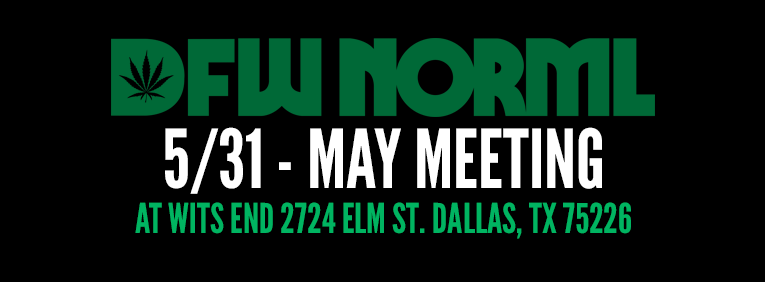 dfwnorml-may-meeting-wits-end