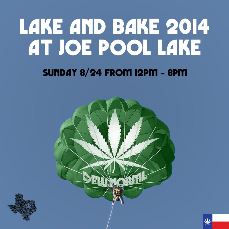 lake-bake-square