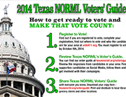 texas-norml-voter-guide