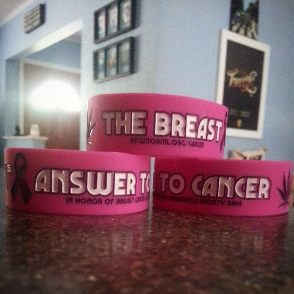 2014-breast-cancer-cannabis-awareness-dfwnorml-wristband