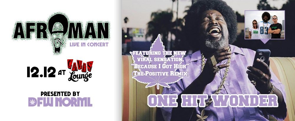 afroman-caves