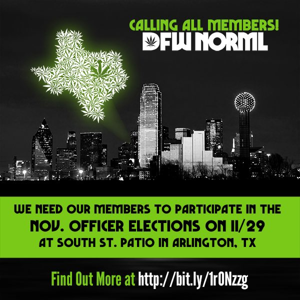 dfwnorml-2014-officer-re-election