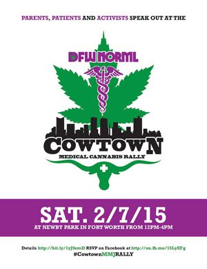 cowtown-medical-cannabis-rally-poster-small