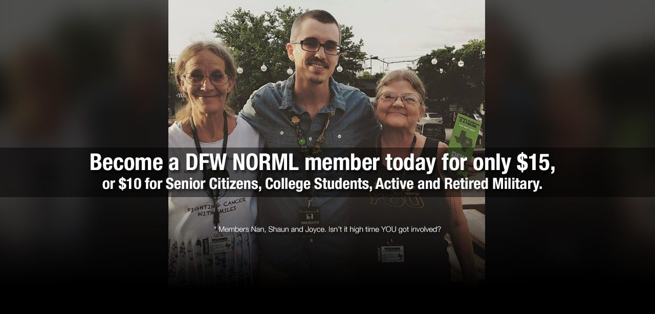 become-a-member-dfwnorml