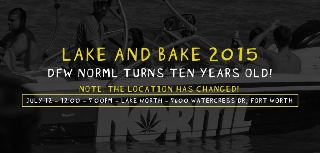 lake-and-bake-2015-lake-worth-dfwnorml
