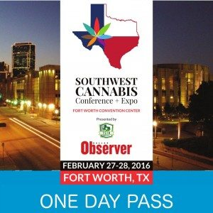ONE-DAY-PASS