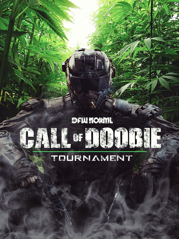 call-of-doobie-dfwnorml