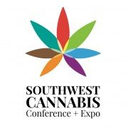 southwest-cannabis-conference-expo