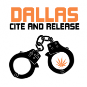 dallas-cite-and-release-meeting