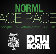 norml_ace_race_small