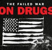 failed-war-on-drugs-infographic-thumbnail