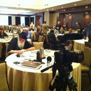 dfwnorml-norml-conference-2012-2