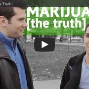 marijuana-the-truth-steven-crowder