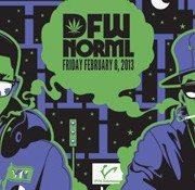 dfwnorml-hemp-hop-yung-nation