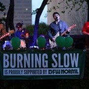 420-dfwnorml-burning-slow
