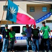 dfwnorml-st-paddys-protest-1