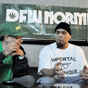 immortal-technique-dfw-norml-1