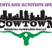 cowtown-medical-cannabis-rally