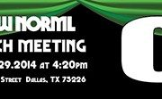 dfwnorml-march-2014-meeting-curtain-club