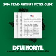 2014-texas-primary-voter-guide