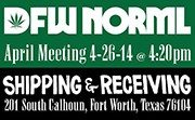 dfwnorml-april-meeting-shipping-and-receiving
