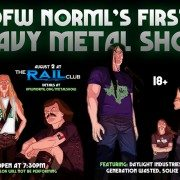 dfwnorml-heavy-metal-show-medium