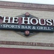 the-house-sports-bar-and-grill