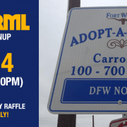dfwnorml-carroll-street-cleanup-header