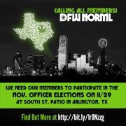dfwnorml-2014-officer-re-election-final