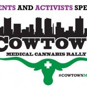 cowtown-medical-cannabis-rally-trinity-park-2015