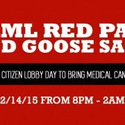valentines-day-fort-worthnorml-red-party-red-goose