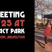 dfwnorml-april-2015-meeting-river-legacy-park