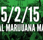 global-marijuana-march-dfw-2015-small