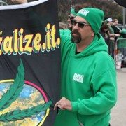dfwnorml-kevin-smith